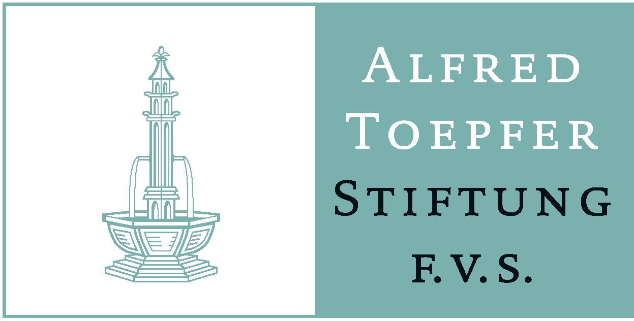 Alfred Toepfer Stiftung