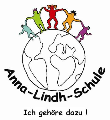 Anna-Lindh-Schule