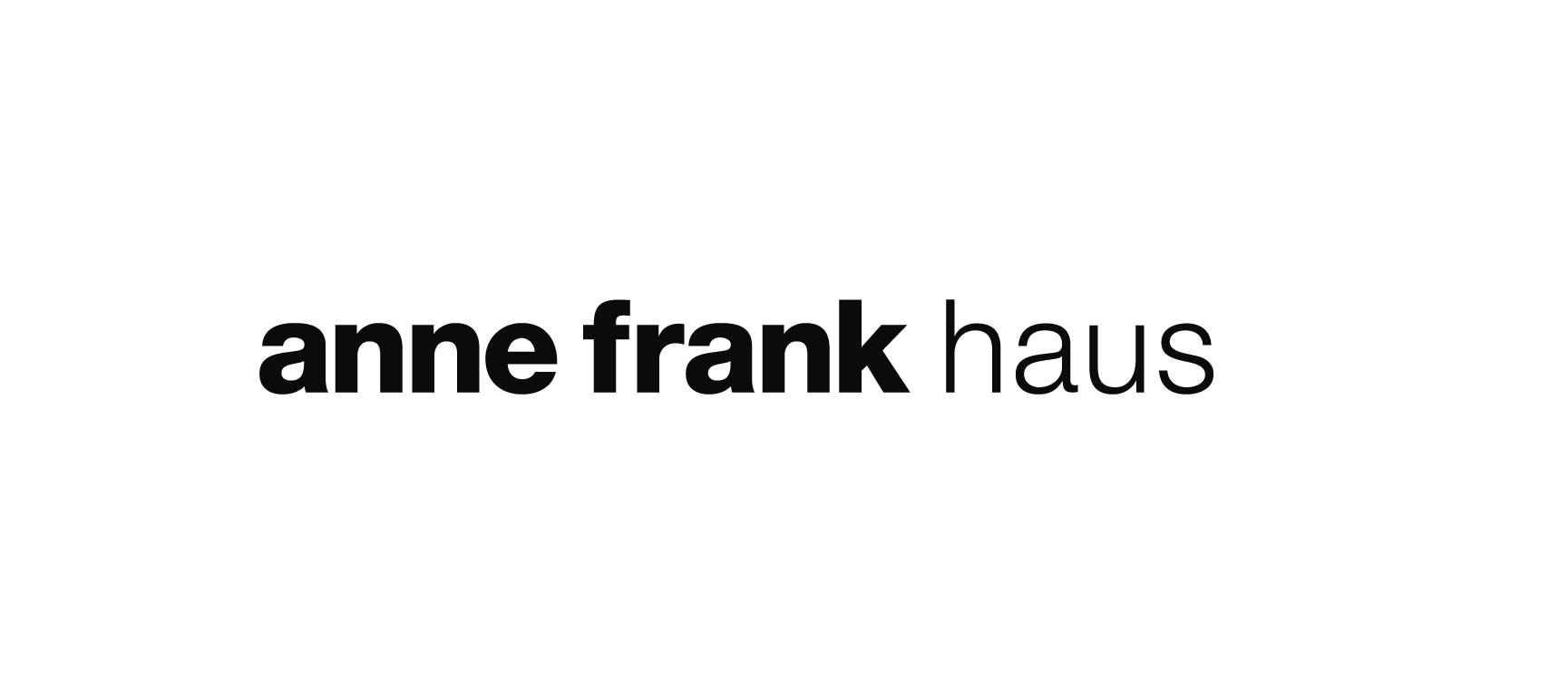 projekt gefrdert von - Anne Frank Lebenslauf