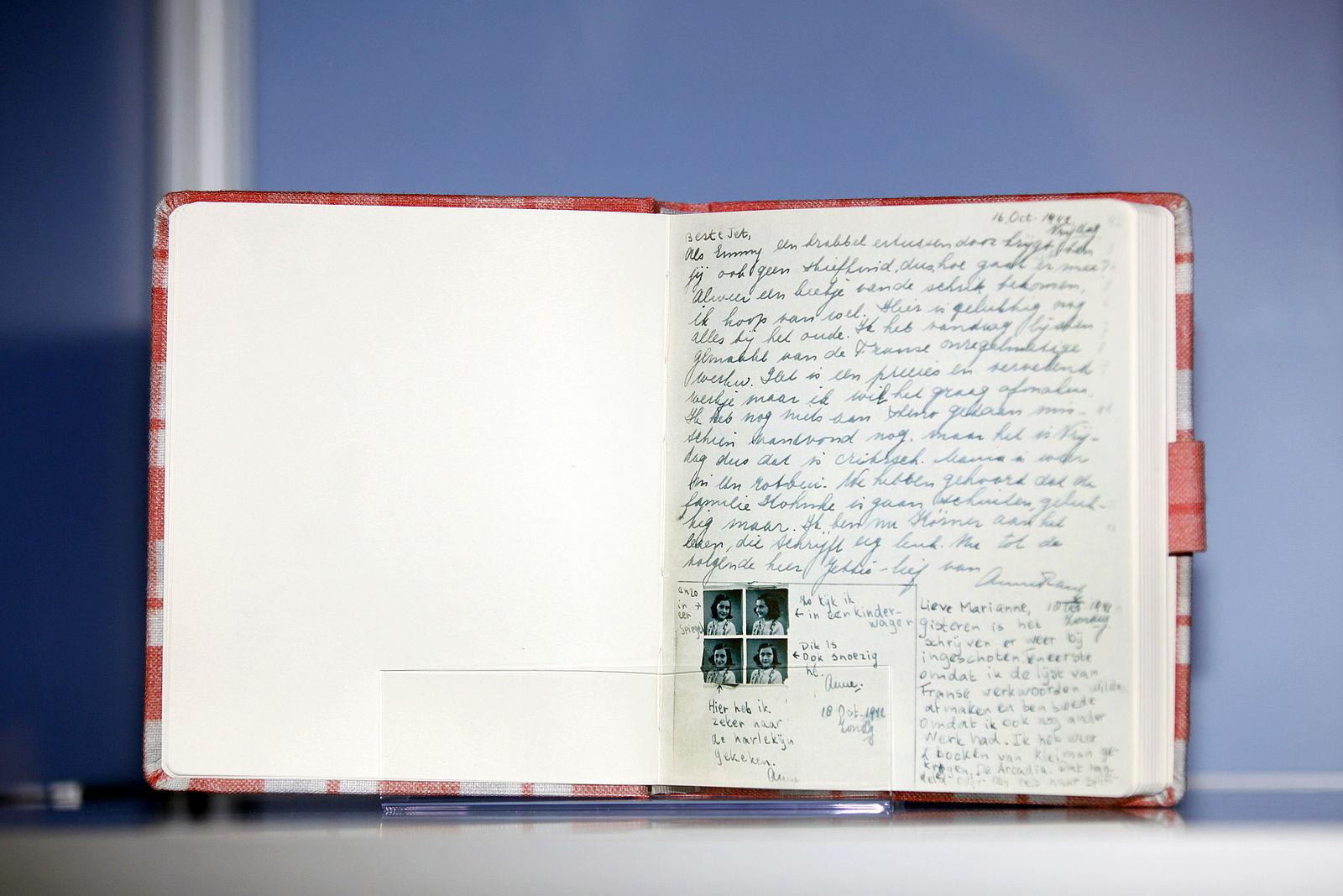 Ausgezeichnet Blutdruck Tagebuch Vorlage Galerie ...